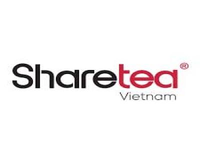 Diệt côn trùng cho trà sữa Sharetea
