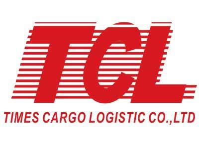 Diệt mọt cho TCL Logistic