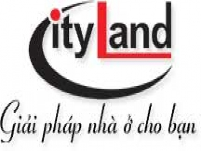 Cityland Park Hills CH3