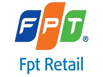 Phòng chống mối chuỗi FPT Retail